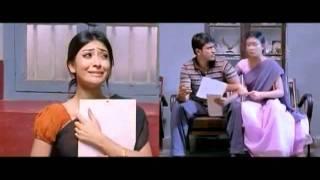 Neeralli Sanna Song Lyrics -- Hudugaru Movie Hudugaru Kannada Movie Songs Lyrics.flv