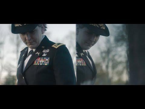 D.I.T.C. - Dignified Soldiers Lyrics - elyricsworld.com