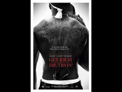 Get rich or die tryin sex scene
