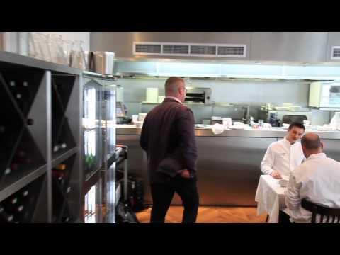 Fergus Henderson, Chef Profile