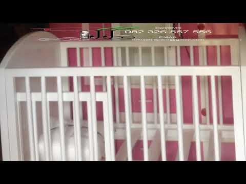 box-bayi-minimalis-teralis