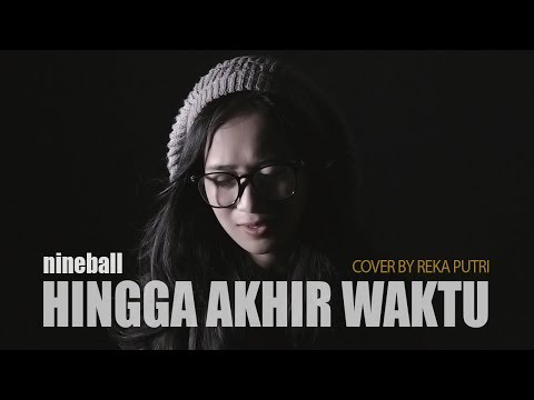 REKA PUTRI - HINGGA AKHIR WAKTU (Reggae SKA Version)