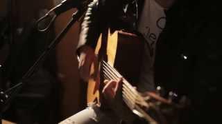 Ngày xưa em đến M-talk band ft Tuấn Anh (acoustic cover) (Phòng thu âm M-Talk)