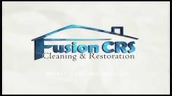 Carpet, Tile, Air Duct Cleaning Service. Destin, Fl, Santa Rosa Beach, Fl 850-651-6600