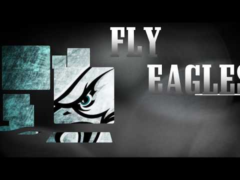 Philadelphia Eagles Official In-Stadium Fight Song