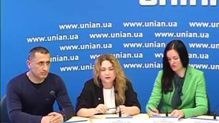 50 оттенков грязи: технологии давления на судей по делу ЗАО 'Житомирские лакомства'