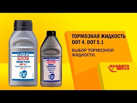Моторное Масло BARDAHL - Заказ Севастополь & Симферополь