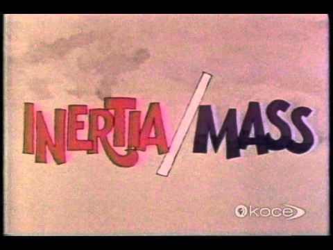 Eureka! Program 2: - Mass