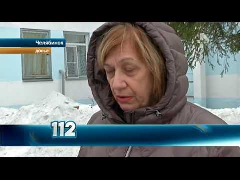 Мать мальчика, которого няня облила горячим супом, добилась получения компенсации от детсада
