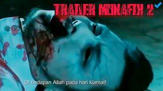 Trailer Munafik 2 Full [HD]