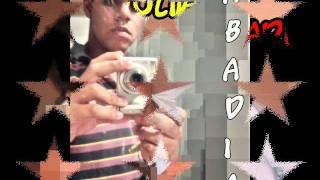 VIDA BUENA 039 DJ DESORDEN Y DJ PAISA