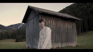 Download Liner - Vuoto (con Biondo) - Official Video