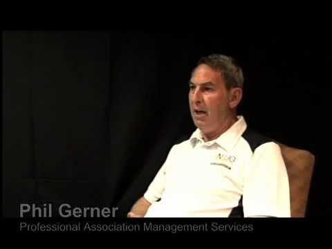 Professional Association Management Services | iMIS Web Solutions