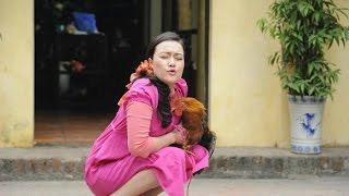 Xem Hai Vân Dung - xem phim hài Van Dung, Quang khánh, thúy nga
