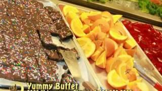 Yummy Buffet.mpg
