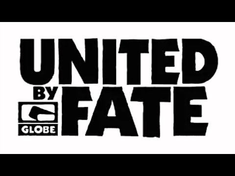 Globe: United by Fate - Official Trailer