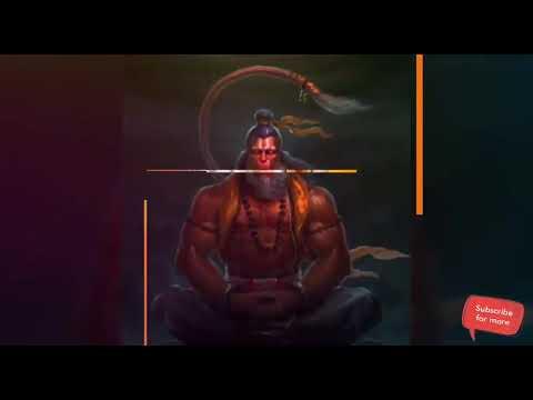 Bajrang Bali Bajrang Bali Gali Me Naam Hanuman Jayanti Special