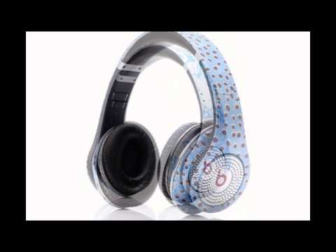 Headphones Sale Online   Cheap Beats By Dre