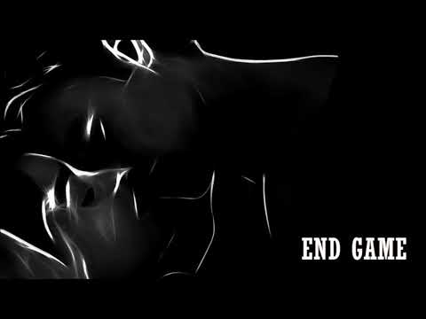 Taylor Swift ft.  Ed Sheeran & Future - End Game (Nightcore Cover)