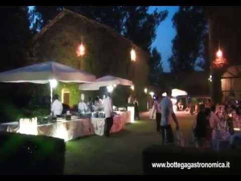 Location da Sogno - Parco Santa Lucia - YouTube