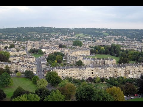 What Is The Best Hotel In Bath UK? Top 3 Best Bath Hotels As Voted By Travelers