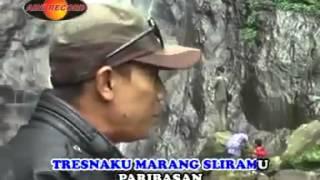 Download Video OM. SAGITA ~ BOJO SIMPENAN ~ CAK IRUL.flv By.CUCUE ADAM MP3 3GP MP4