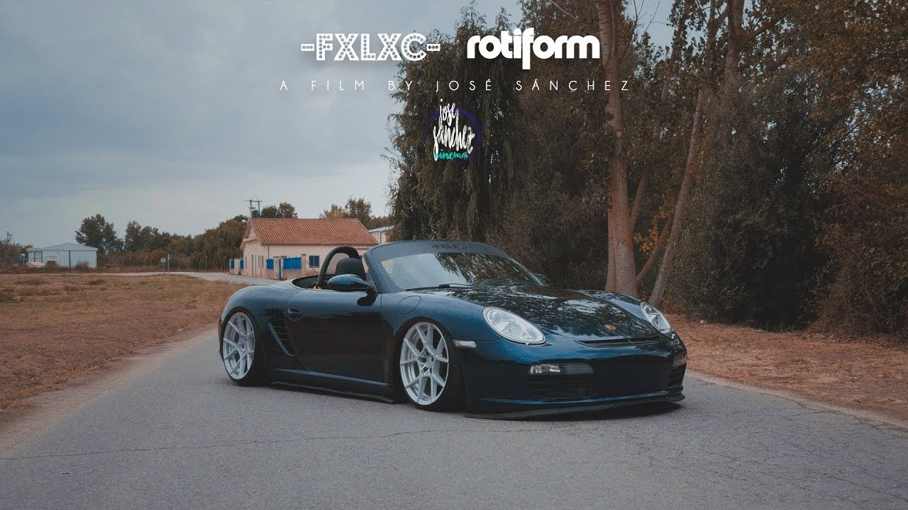 Stanced Porsche Boxster 28 Images 100 Stanced Porsche