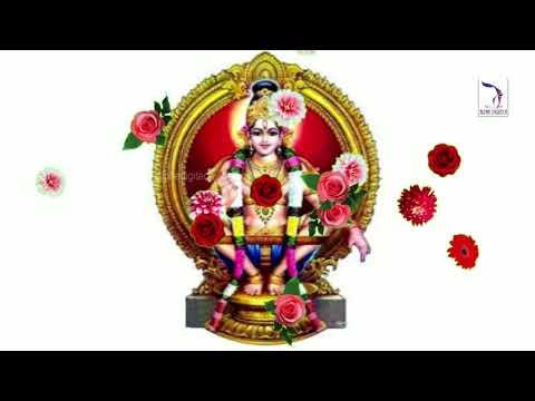 Swamipaadam Vol 2 - Vallimanala | Ayappa Devotional Songs