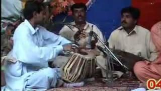 Ahmad Nawaz Cheena latest songs_2011_ Main Mahi day khoo.flv