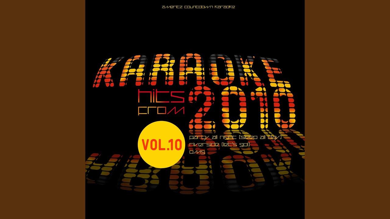 O Tannenbaum Karaoke.Oh Tannenbaum In The Style Of The Countdown Kids Karaoke Version