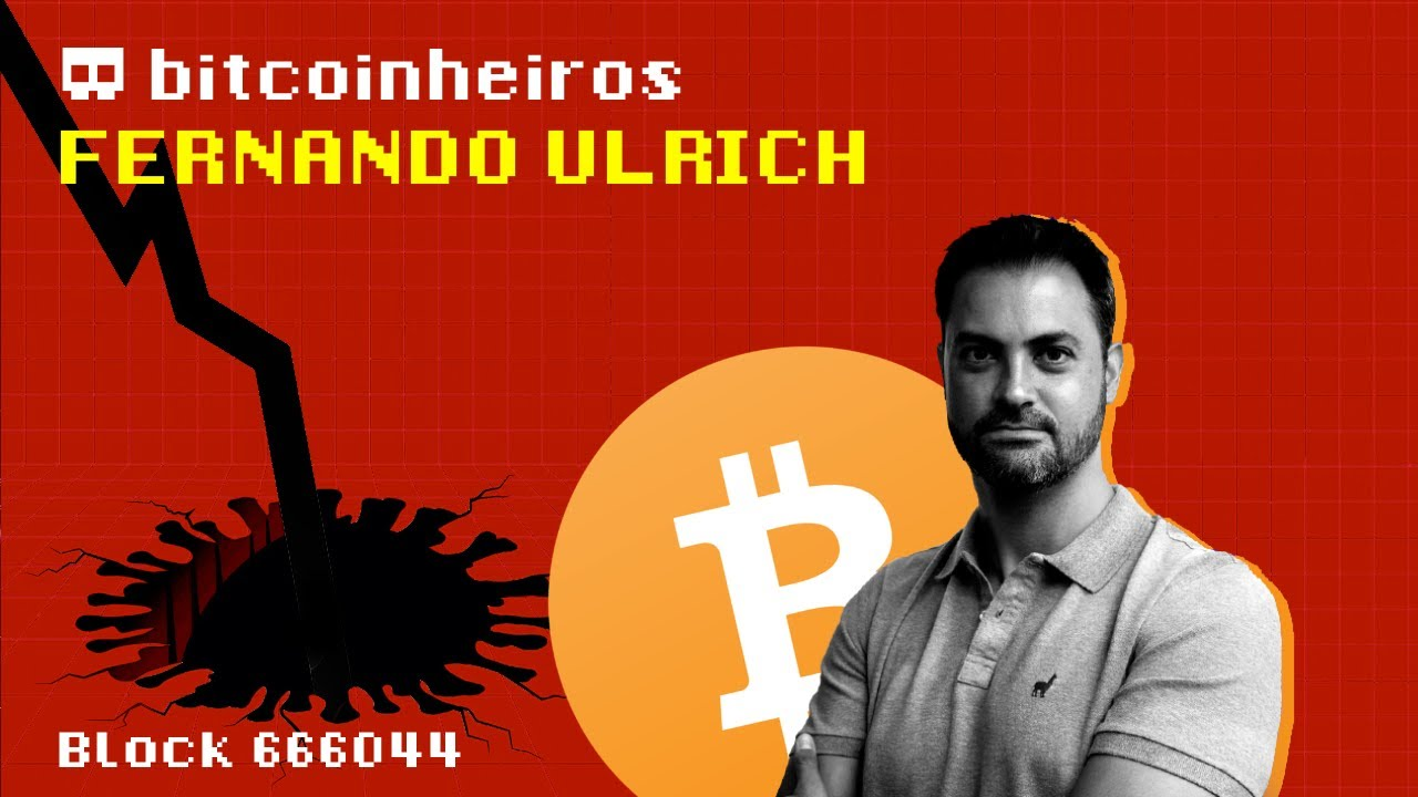 fernando ulrich bitcoin)