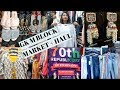 I Decided to go to CLUB FACTORY OFFLINE STORE | GK 1 M Block Market + Try on haul | DIVYA NAGPAL