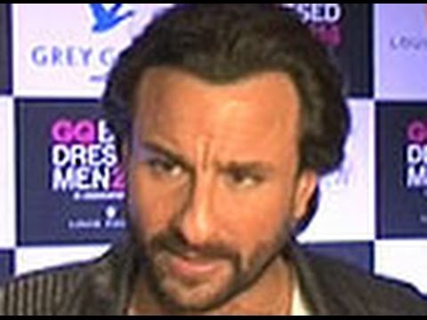 Bollywood reacts to the Preity Zinta and Ness Wadia case