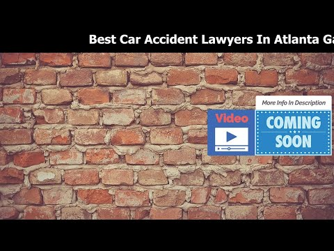 best-car-accident-lawyers-in-atlanta-ga---best-car-accident-lawyer-atlanta-ga