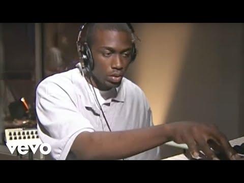 Akon - Pot Of Gold