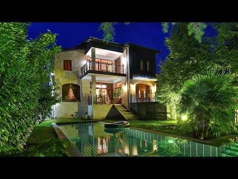 Luxury Estate Camelot - Euxinograd, Varna, Bulgaria
