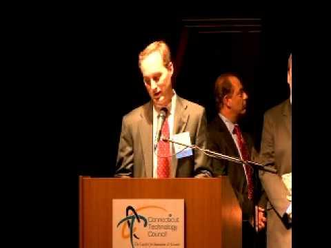 New Media / Internet / Telecom Winner - HealthPlanOne, LLC - 2010 Marcum Tech Top 40