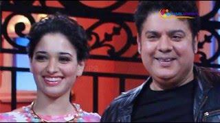 Tamanna marries popular bollywood director ?