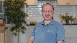 Мужской оргазм – ошибки в сексе || Юрий Прокопенко