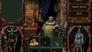 Succubus Quest - Rage of Mages 2