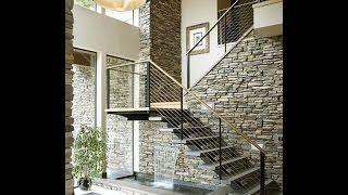 видео stairs home