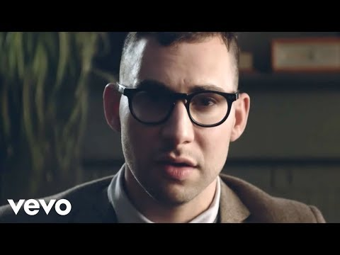 Bleachers - I Wanna Get Better