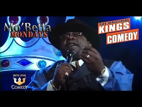 """Cedric The Entertainer """"We Wish"""" """"Kings of Comedy"""" from YouTube · Duration:  1 minutes 45 seconds"""