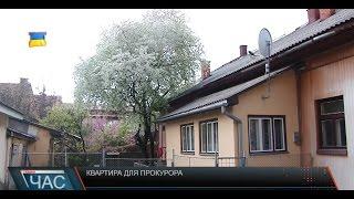 видео Прокуратура обнародовала доказательства взяточничества зам-мэра Ужгорода