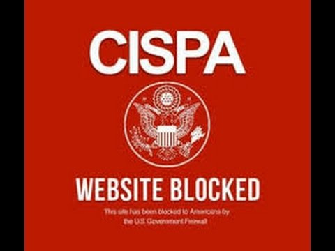 Sony + North Korea + Obama = CISPA. Welcome to the WAR! 12/28/2014
