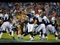 Mariota Rises: 2017 Tennessee Titans Hype Video