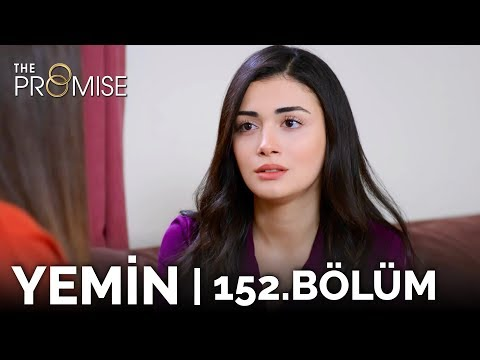 Yemin 152. Bölüm | The Promise Season 2 Episode 152