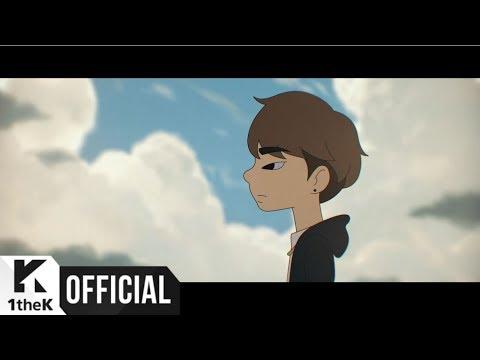 [MV] ZICO(지코) _ Balloon