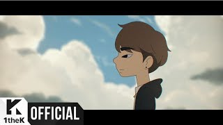 Balloon / ZICO Video