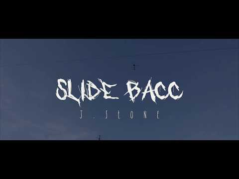 J Stone - Slide Bacc (Official Video) Prod by: L-Finguz Directed by: Slappers On Deck